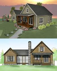 how to find house plans how to find dogtrot house plans