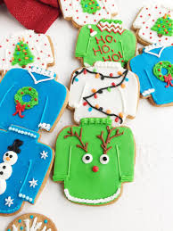 sweater cookies vanilla spice sweater cookies parsnips and pastries