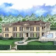 georgian style home plans modern georgian houses colors house design furniture style plans