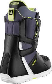 boots moto on sale burton moto snowboard boots up to 50 off