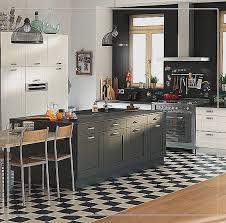 carrelage mural cuisine pas cher unique carrelage mural cuisine pas cher pour decoration cuisine