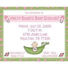 baby shower decor archives page 116 of 117 baby shower diy
