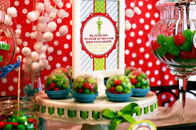 Funny Christmas Party - funny christmas party theme ideas part 36 funny christmas