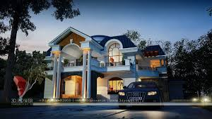 bungalows design bungalow exterior where beauty gets a new definition home