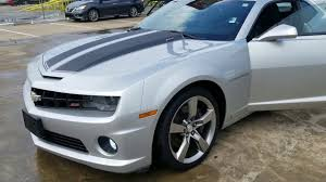 2010 chevy camaro ss 6speed manual for sale youtube