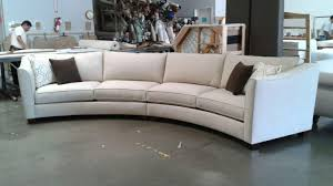 Burton James Sofa Magnificent 4 Seater Leather Sofa Recliner Tags 4 Seat Leather