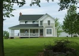 farmhouse design farm house design regional riches