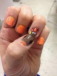 nail design awesome turkey nail designs turkey nail