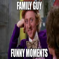 Funny Willy Wonka Memes - tell me how exhausted you are from convention when you didn t help