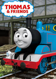 u0027thomas friends u0027 watch uk netflix