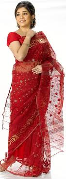 jamdani saree bangladesh jamdani sarees in dhaka bangladesh photomoto