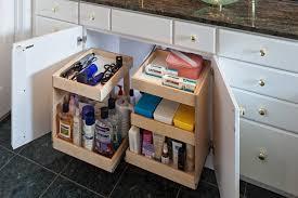kitchen sink storage ideas bathroom sink storage ideas house decorations