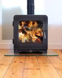 saltefire st4 multi fuel stove wood burning stove