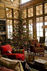 country christmas decorations country christmas decor adorable home