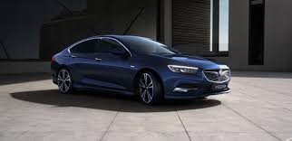 opel uae 2017 opel insignia saloon cosmo prices u0026 specifications in uae
