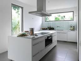 dimension ilot cuisine cuisine b3 bulthaup par maison