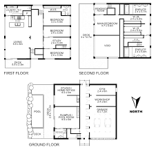 3 story homes 3 story townhomes for rent search house plans with an elevator