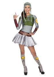boba fett costumes child kids star wars halloween costume