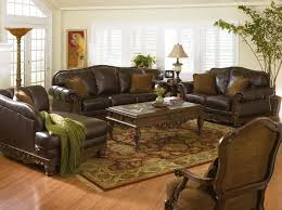leather livingroom sets leather living room furniture centralazdining