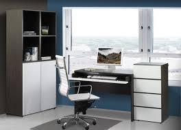mobilier de bureau algerie meubles modulaires pleins d cyberpresse