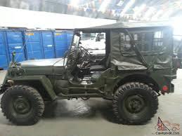 jeep willys for sale willys mb ww2 jeep