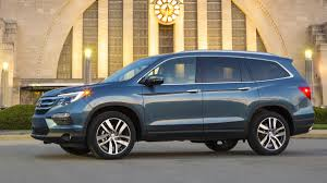 lexus vs honda pilot comparison honda pilot 2016 vs toyota fortuner crusade 2017