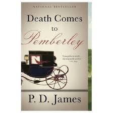 by p d comes to pemberley paperback by p d target