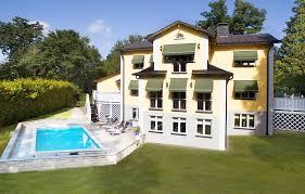 stockholm luxury real estate for sale christie u0027s international