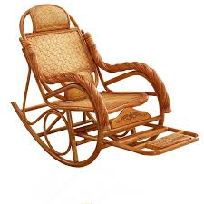 Cane Rocking Chair Online Buy Wholesale Rocking Chairs From China Rocking