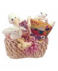 Baby Shower Baskets New Baby Gift Baskets Uk U2022newborn Mum Presents U2022new Mother Gifts Uk
