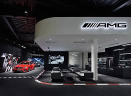 mercedes website official the official mercedes amg website for information on vehicles