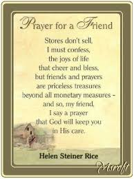 Prayer To Comfort Someone 57 Best Comfort To Others Images On Pinterest Thoughts Best