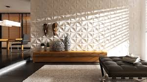 Schlafzimmer Tapezieren Ideen Wohnzimmer Ideen Tapezieren Haus Design Ideen