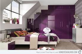 purple bedroom ideas 15 vibrant purple bedroom ideas home design lover