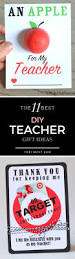 347 best gift ideas images on pinterest gift basket ideas gifts