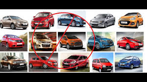 cars india bs3 cars banned in india bs3 vs bs4 bs4 certified cars in
