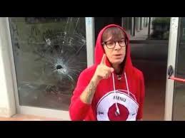 blomor hi hoodie commercial futuro youtube