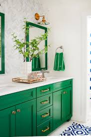 bathroom mirrors kirklands bathroom mirrors decor color ideas bathroom mirrors kirklands bathroom mirrors decor color ideas wonderful under kirklands bathroom mirrors house decorating