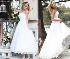 terry costa wedding dresses turning back vintage inspired summer wedding dresses terry
