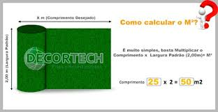 New Rolo Fechado Grama Sintética 2,00 x 25,00m (50m²) - SoftGrass 12mm  #TL67