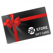 e giftcard 100 showtime e gift card showtime store store on showtime