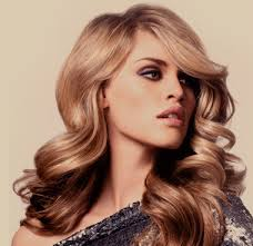 racoon hair extensions hair extensions reigate kingswood dorking banstead anstruther