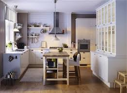 ikea kitchen islands with breakfast bar ikea kitchen breakfast bar kitchen and decor