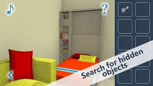 locked room escape game android apps on google play