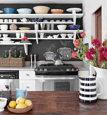 Retro Chalkboards For Kitchen by Salvaged Kitchen Cabinets U2022 Nifty Homestead