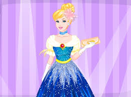 princess new spring trends game online play at princess games net