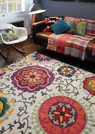 Modern Rugs Co Uk Review Modern Contemporary Rugs Uk Fast Free Delivery Express Rugs