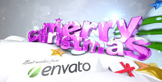 awesome animated christmas videos u0026 backgrounds entheos
