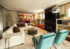 douglas wilson designer wilson interior design top interior designer teams up with homes to