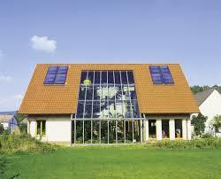 serre jardin d hiver maison bioclimatique et serre bio maison autonome pinterest